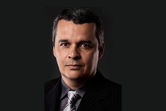 Alexsandro Geraldo
