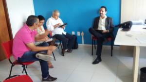 ascoa_reuniao_diretoria_24-4-16-01