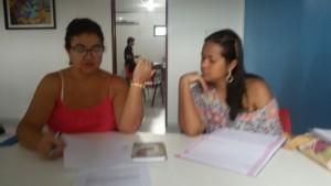 ascoa_reuniao_diretoria_24-4-16-06