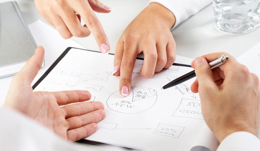 consultoria-empresarial-completa